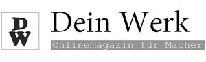Blog NRW, Erfolgsgeschichten NRW, Magazin Dein Werk
